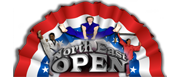 North East Open